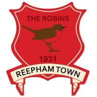 Reepham Town F.C.