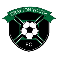 Drayton Youth F.C.