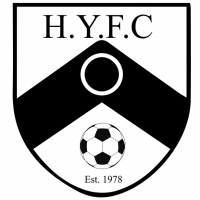 Harleston Youth F.C.