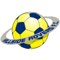 Hillside Rovers F.C.