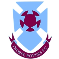 Thorpe Rovers Youth F.C.