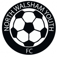 North Walsham Youth F.C.