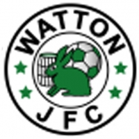 Watton Junior F.C.