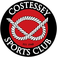 Costessey Sports F.C.