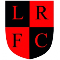 Lakeford Rangers Juniors F.C.