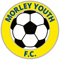 Morley Youth F.C.
