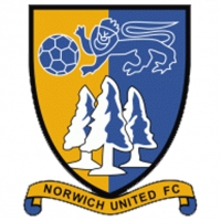 Norwich United Youth F.C.