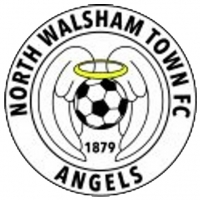 North Walsham Town F.C.