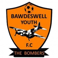 Bawdeswell Youth F.C.