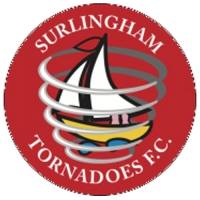 Surlingham Tornadoes F.C.