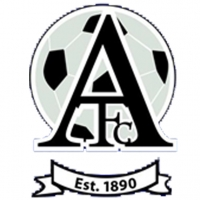 Attleborough Town F.C.