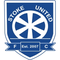 Stoke United Youth F.C.