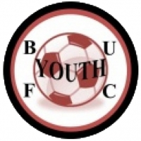 Blofield United Youth F.C.