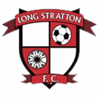 Long Stratton F.C.