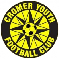 Cromer Adult & Youth F.C.