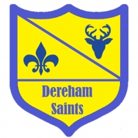 Dereham Saints F.C.
